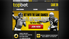 mlb sign in is topbet sportsbook legit