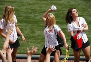 MLB Betting Picks:  Cincinnati Reds at St. Louis Cardinals