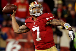 NFL Football Betting:  Broncos, Niners Early Super Bowl Favorites