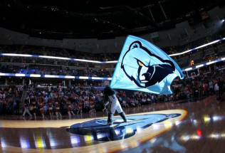 NBA Betting Picks:  Charlotte Bobcats at Memphis Grizzlies