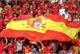 Confederations Cup Preview:  Spain vs. Brazil