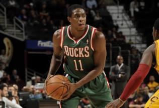 NBA Betting: March 13
