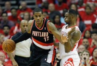 NBA Playoffs Betting: April 25