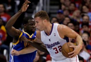 NBA Playoffs Betting: April 24