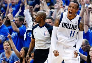 NBA Playoffs Betting: April 28