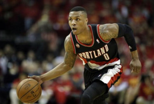NBA Playoffs Betting: May 6