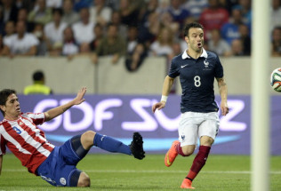 World Cup Betting Picks:  France vs. Honduras
