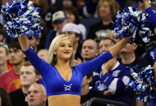 NHL Hockey Betting:  Tampa Bay Lightning at New Jersey Devils&h=39&w=65&zc=1