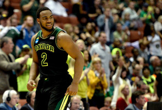 College Basketball Betting: Kansas at Baylor