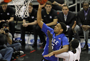 College Basketball Betting: Duke at Notre Dame&h=39&w=65&zc=1