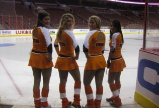 NHL Hockey Betting:  Arizona Coyotes at Philadelphia Flyers&h=39&w=65&zc=1