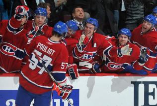 NHL Hockey Betting:  Montreal Canadiens at Columbus Blue Jackets&h=39&w=65&zc=1