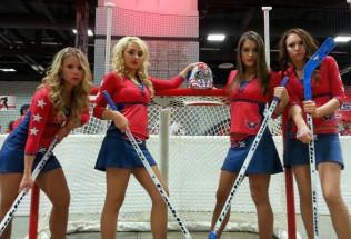 NHL Hockey Betting:  Washington Capitals at Carolina Hurricanes&h=39&w=65&zc=1