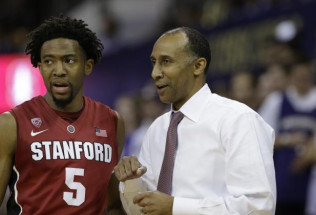 College Basketball Betting: Stanford at Utah