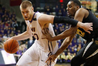 College Basketball Betting: Illinois St. at Northern Iowa