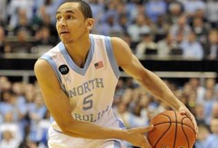 College Basketball Betting: Duke at North Carolina