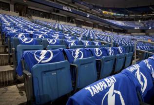 NHL Hockey Betting:  New York Rangers at Tampa Bay Lightning&h=39&w=65&zc=1