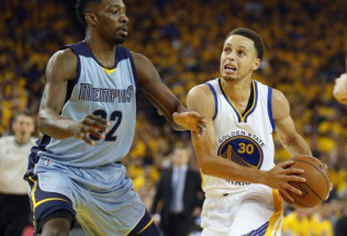 NBA Playoffs Betting: May 11