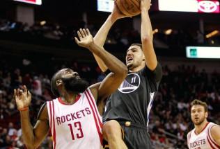 NBA Playoffs Betting: Rockets at Warriors&h=39&w=65&zc=1