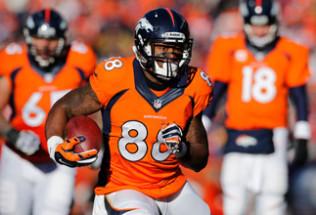 2015 NFL Preview: Denver Broncos