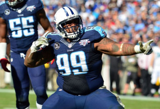 2015 NFL Preview: Tennessee Titans