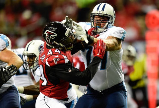 2015 NFL Defensive Rookie of the Year Odds