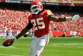 Monday Night Football Betting: Chiefs at Packers