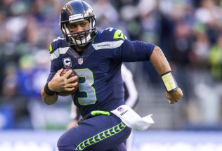 Monday Night Football Betting: Lions at Seahawks
