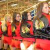 sbk center reviews nhl sports betting