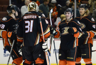NHL Hockey Betting:  Anaheim Ducks at Boston Bruins&h=39&w=65&zc=1
