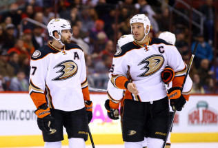 NHL Hockey Betting:  Anaheim Ducks at Philadelphia Flyers&h=39&w=65&zc=1