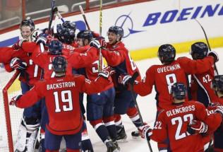 NHL Hockey Betting:  Washington Capitals at Philadelphia Flyers&h=39&w=65&zc=1