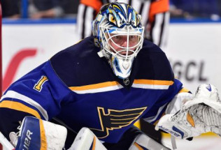 NHL Hockey Betting:  St. Louis Blues at Dallas Stars&h=39&w=65&zc=1
