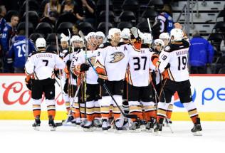 NHL Hockey Betting:  Anaheim Ducks at Nashville Predators&h=39&w=65&zc=1