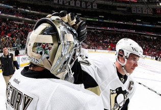 NHL Hockey Betting:  Pittsburgh Penguins at Washington Capitals&h=39&w=65&zc=1
