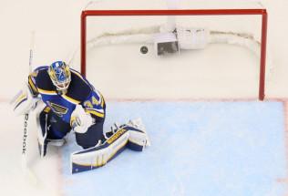 NHL Hockey Betting:  San Jose Sharks at St. Louis Blues&h=39&w=65&zc=1
