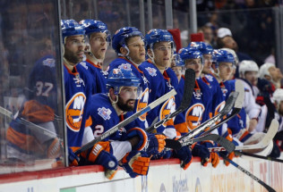 NHL Hockey Betting:  Tampa Bay Lightning at New York Islanders&h=39&w=65&zc=1