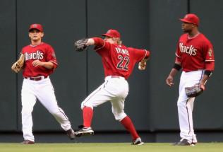 MLB Baseball Betting:  Arizona Diamondbacks at Philadelphia Phillies&h=39&w=65&zc=1