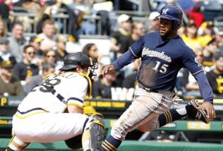 MLB Baseball Betting:  Washington Nationals at Milwaukee Brewers&h=39&w=65&zc=1