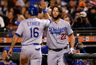 MLB Baseball Betting:  Los Angeles Dodgers at Pittsburgh Pirates&h=39&w=65&zc=1
