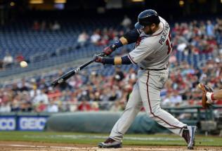 MLB Baseball Betting:  Atlanta Braves at New York Mets&h=39&w=65&zc=1