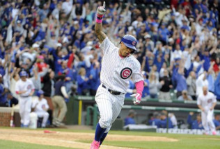 MLB Baseball Betting:  Chicago Cubs at St. Louis Cardinals