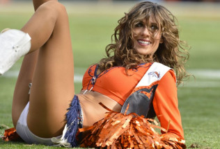 NFL Football Betting:  Denver Broncos at Cincinnati Bengals&h=39&w=65&zc=1