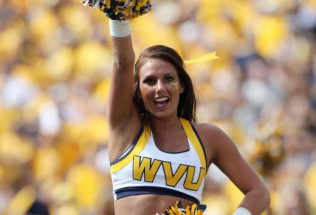 College Football Betting:  BYU at West Virginia&h=39&w=65&zc=1