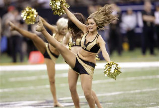 NFL Football Betting:  Atlanta Falcons at New Orleans Saints&h=39&w=65&zc=1