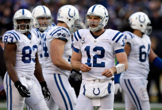 NFL Football Betting:  Indianapolis Colts at Houston Texans&h=39&w=65&zc=1