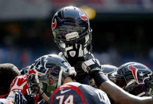 NFL Football Betting:  Houston Texans at Denver Broncos&h=39&w=65&zc=1