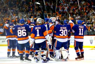 NHL Hockey Betting:  New York Islanders at Washington Capitals&h=39&w=65&zc=1