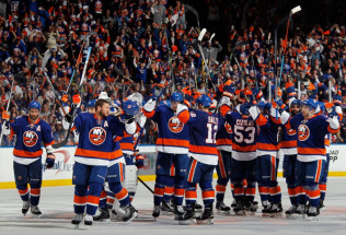 NHL Hockey Betting:  Dallas Stars at New York Islanders&h=39&w=65&zc=1