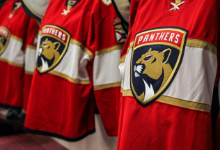 NHL Hockey Betting:  Florida Panthers at New York Islanders